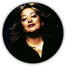 Zaha_hadid_-_Flickr_-_Knight_Foundation